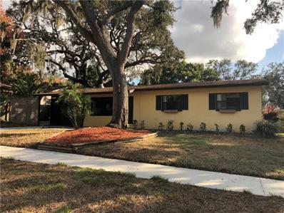 1529 Long Street, Clearwater, FL 33755 - #: U8023793