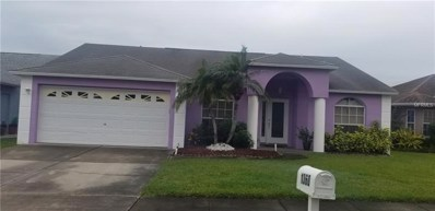 1360 Alexander Way, Clearwater, FL 33756 - #: U8023913
