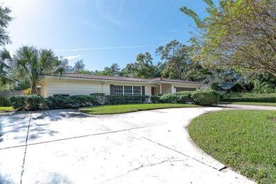 936 31ST Avenue NE, St Petersburg, FL 33704 - #: U8024220
