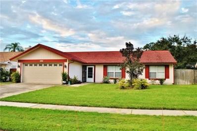 2615 Westbury Avenue, Palm Harbor, FL 34685 - #: U8024646