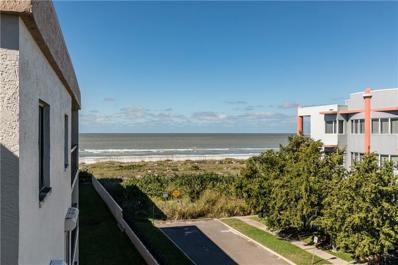 3200 Gulf Boulevard UNIT 306, St Pete Beach, FL 33706 - #: U8024682