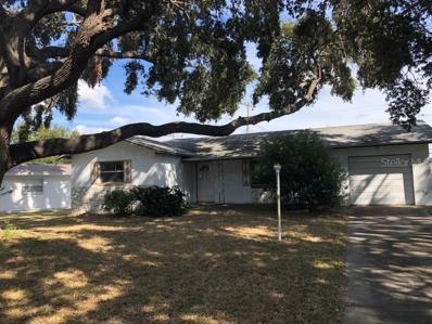 9733 Crestview Street, Seminole, FL 33772 - #: U8024737