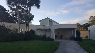 2737 Haverhill Court, Clearwater, FL 33761 - #: U8024762