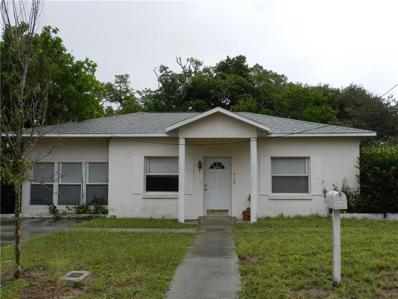 410 4TH Street SW, Largo, FL 33770 - #: U8024881
