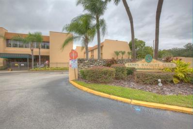 5820 N Church Avenue UNIT 248, Tampa, FL 33614 - #: U8025028