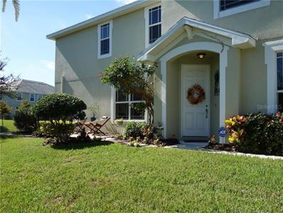 316 Harbor Ridge Dr, Palm Harbor, FL 34683 - #: U8025125