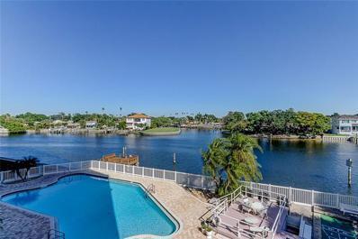 1365 Snell Isle Boulevard NE UNIT 3F, St Petersburg, FL 33704 - #: U8025223