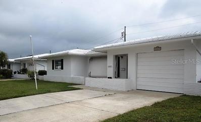 10007 Mainlands Boulevard W, Pinellas Park, FL 33782 - #: U8025319