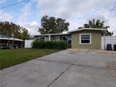 9517 53RD Way N, Pinellas Park, FL 33782 - #: U8025565