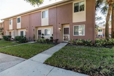 102 114TH Terrace NE, St Petersburg, FL 33716 - #: U8025572