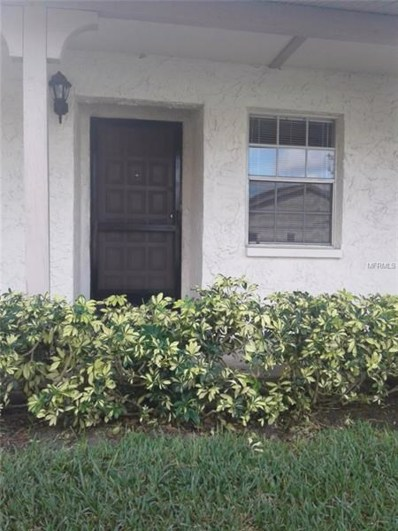 2465 Northside Drive UNIT 1805, Clearwater, FL 33761 - #: U8025609