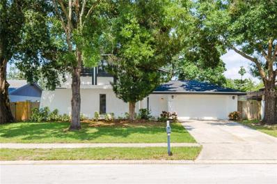 3984 Orchard Hill Circle, Palm Harbor, FL 34684 - #: U8025647