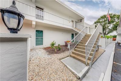 1655 S Highland Avenue UNIT F232, Clearwater, FL 33756 - #: U8025703