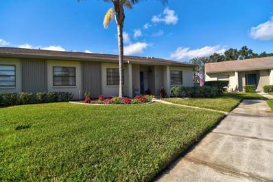 150 Evelyn Court, Oldsmar, FL 34677 - #: U8025784