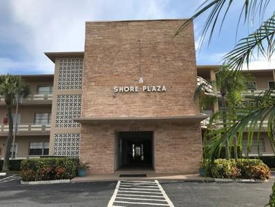 1893 Shore Drive S UNIT 311, South Pasadena, FL 33707 - #: U8026247