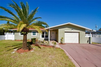 220 Rosery Road NE, Largo, FL 33770 - #: U8026255