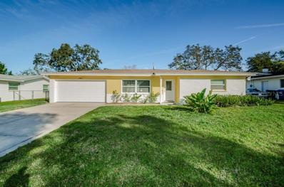 1430 Dartmouth Drive, Clearwater, FL 33756 - #: U8026262