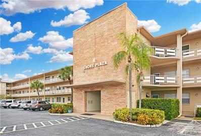 1893 Shore Drive S UNIT 312, South Pasadena, FL 33707 - #: U8026425