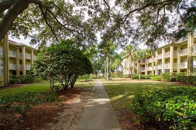 2690 Coral Landings Boulevard UNIT 332, Palm Harbor, FL 34684 - #: U8026698