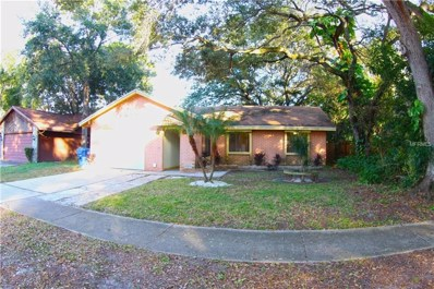 1991 Dodge Circle, Clearwater, FL 33760 - #: U8026967