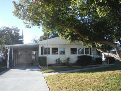 212 Independence Avenue UNIT 14, Palm Harbor, FL 34684 - #: U8027017
