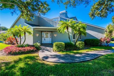 8000 Canterbury Circle, Seminole, FL 33777 - #: U8027165