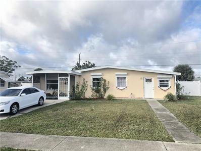 4653 Los Rios Street, North Port, FL 34287 - #: U8027288