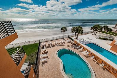 16330 Gulf Boulevard UNIT 305, Redington Beach, FL 33708 - #: U8027681