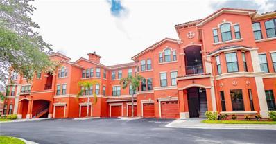 2713 Via Murano UNIT 239, Clearwater, FL 33764 - #: U8027881