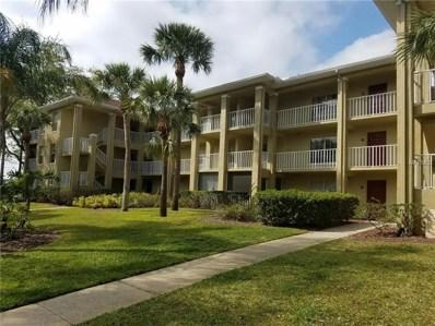 2690 Coral Landings Boulevard UNIT 533, Palm Harbor, FL 34684 - #: U8028153