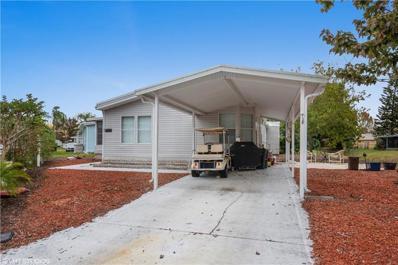 44 Robin Terrace, Oldsmar, FL 34677 - #: U8028354