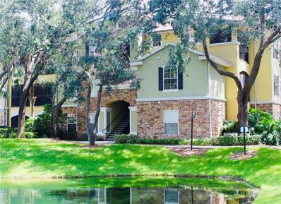 10105 Courtney Palms Boulevard UNIT 204, Tampa, FL 33619 - #: U8028863