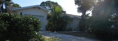 11155 64TH Terrace, Seminole, FL 33772 - #: U8028970