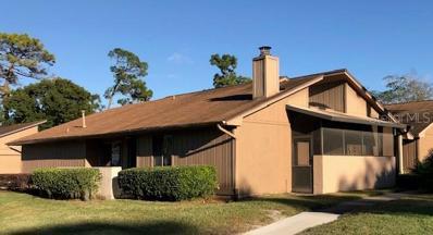 201 Sunshower Court, Casselberry, FL 32707 - #: U8029013