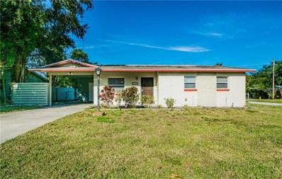 11013 Temple Avenue, Seminole, FL 33772 - #: U8029087