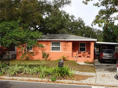 24 8TH Avenue SE, Largo, FL 33771 - #: U8029182