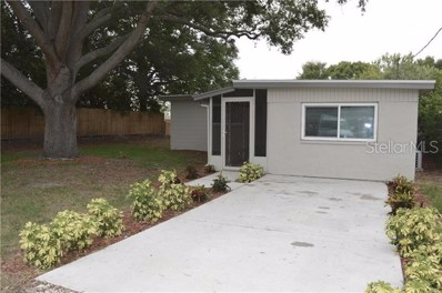 10639 101ST Avenue, Seminole, FL 33772 - #: U8029202