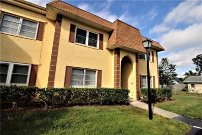 237 S McMullen Booth Road UNIT 49, Clearwater, FL 33759 - #: U8029551