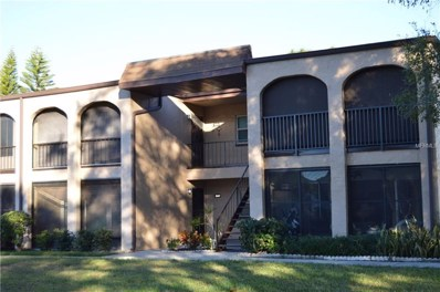 7701 Starkey Road UNIT 228, Seminole, FL 33777 - #: U8029773