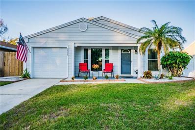 2805 Northcote Drive, Palm Harbor, FL 34684 - #: U8029801