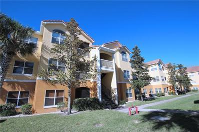 10764 70TH Avenue UNIT 5208, Seminole, FL 33772 - #: U8030053