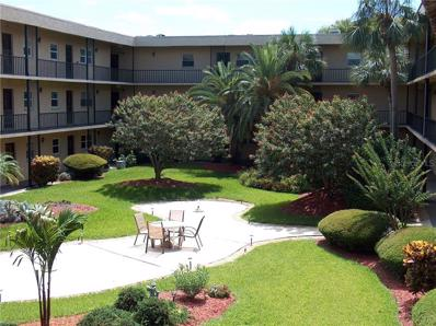 11485 Oakhurst Road UNIT 200-203, Largo, FL 33774 - #: U8030120