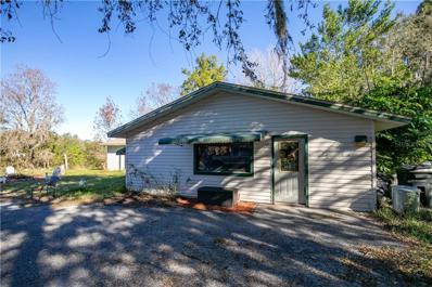 9771 Lakeview Drive, New Port Richey, FL 34654 - #: U8030399