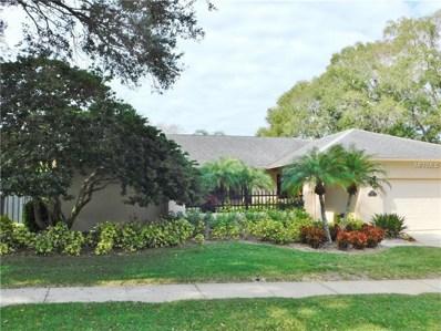 3106 Lake Valencia Lane E, Palm Harbor, FL 34684 - #: U8030411