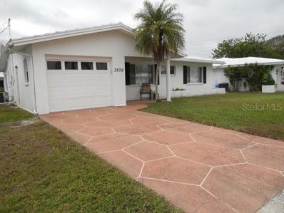 3970 Mainlands Boulevard N, Pinellas Park, FL 33782 - #: U8030673