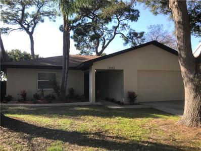 1992 Dodge Circle, Clearwater, FL 33760 - #: U8030915