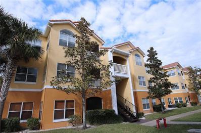 10764 70TH Avenue UNIT 5108, Seminole, FL 33772 - #: U8030957