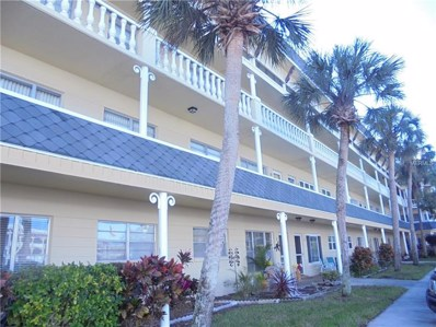 2459 Franciscan Drive UNIT 31, Clearwater, FL 33763 - #: U8032061