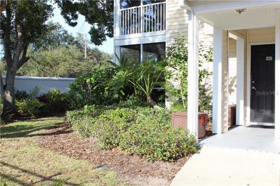 3325 Haviland Court UNIT 102, Palm Harbor, FL 34684 - #: U8032196