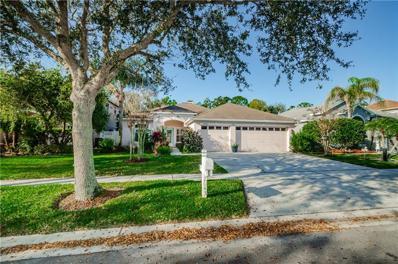 12043 Mountbatten Drive, Tampa, FL 33626 - #: U8032288